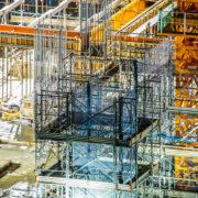 建設会社経営 M社長より売掛金1,000万円買取り致しました。