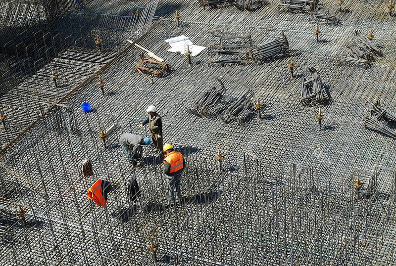 建設会社経営 T社長より売掛金560万円買取り致しました。